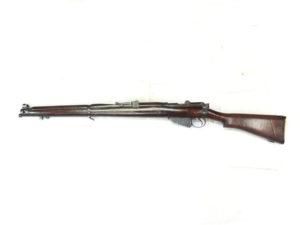 LITHGOW MOD.N.1MKIII ANNO 1919 CAL.303BR