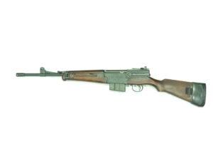 MAS MOD.1949/56 CAL.7,5MAS