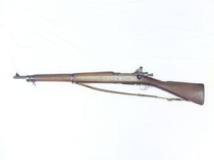 REMINGTON MOD.1903A3 CAL.30/06 ANNO 1943