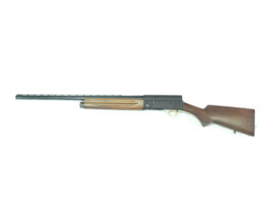 FUCILE AUTOMATICO FN BROWNING CAL.12