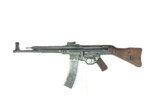 WALTHER MOD.MP44 CAL.8KURZ