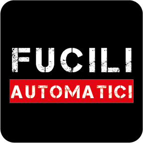 Automatici