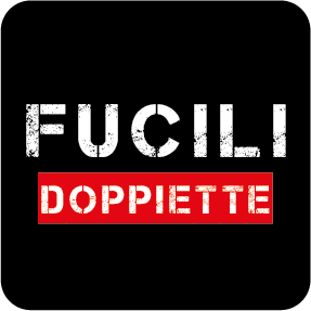 Doppiette
