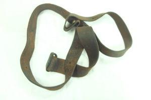 CINGHIA PER FUCILE STEYR MOD.1895
