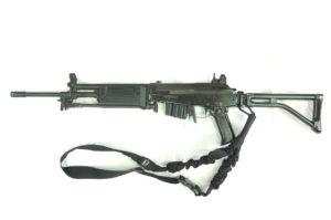 I.M.I GALIL ARMS CAL.223REM