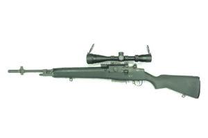 NORINCO MOD.M14 CAL.308W