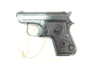 P.BERETTA MOD.950B CAL.6,35 ANNO 1973