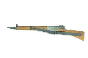 MAS MOD.1944 CAL.7,5MAS