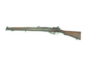 LITHGOW MOD.SHT.LE III* 1919 CAL.303BR