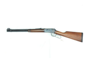 WINCHESTER MOD.94 ANTIQUE CAL.30/30