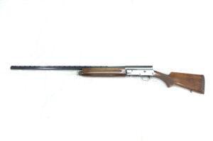 FN BROWNING MOD.AUTO 5 CAL.12