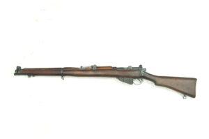 B.S.A MOD.N.1MKIII* CAL.303BR ANNO 1917