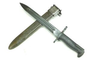 BAIONETTA AMERICANA M1905 U.F.H