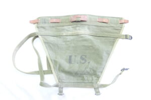 CARRIER PACK M-1928