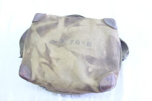 BAG USA CS-76B