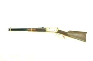 WINCHESTER MOD.ANTLERED GAME CAL.30/30