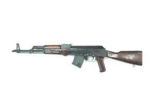 AK-47 AKM RUSSO 1969 CAL.7,62X39 M.PE1615