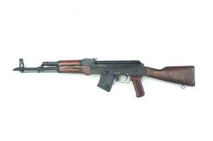 AK-47 AKM RUSSO 1972 CAL.7,62X39 M.IE8615