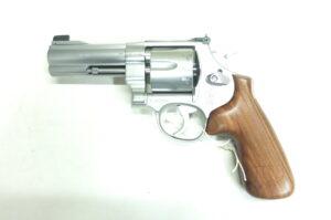 SMITH&WESSON MOD.625JM 4″ JERRY MICULEK CAL.45ACP