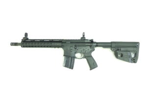 AR 15 MKIII 12″ NUOVA JAGER CAL.223REM