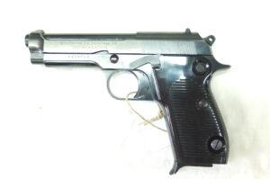 P.BERETTA MOD.952 CAL.7,65PB ANNO 1983
