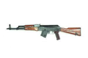 AK-47 AKM RUSSO 1975 CAL.7,62X39 M.710964