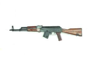 AK-47 AKM RUSSO 1971 CAL.7,62X39 M.IM971