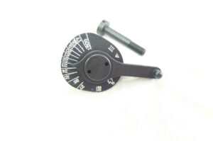 ACCESSORIO ANTERIORE VOLLEY&SIGHT ENFIELD N.1MKIII