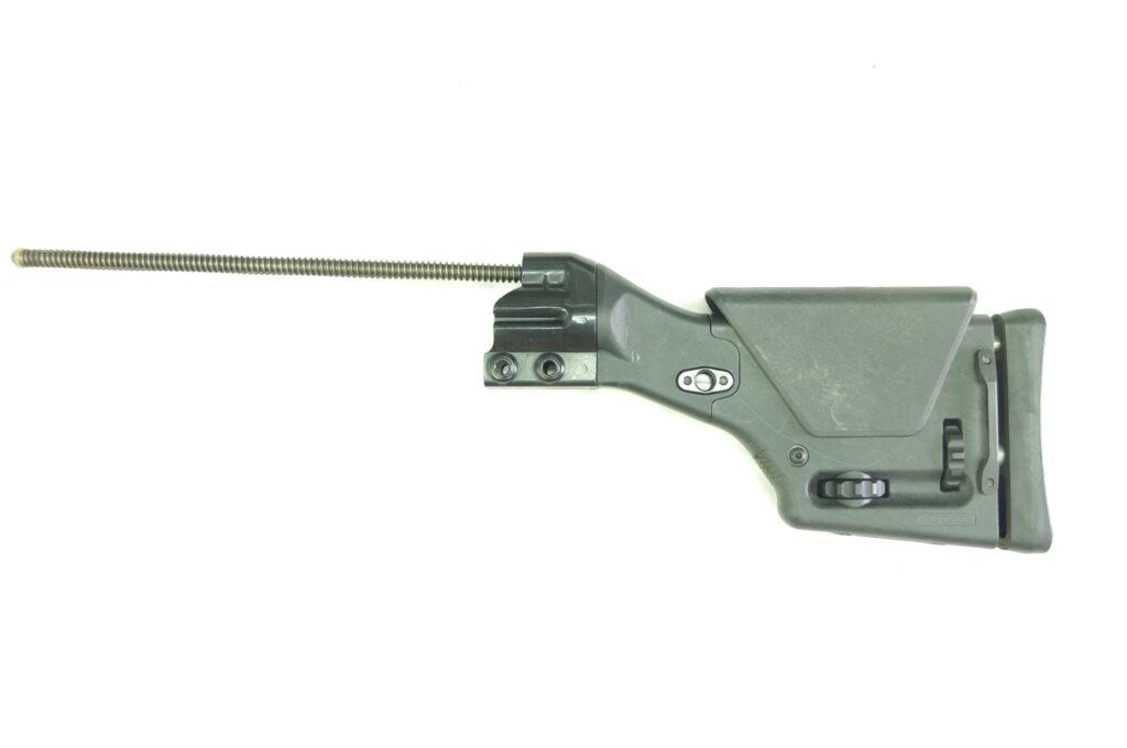 CALCIO REGOLABILE MAGPUL PER HK41/G3