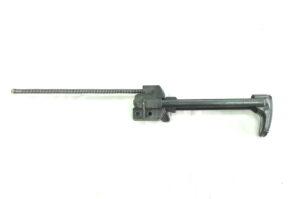 HECKLER & KOCH G3 – HK41 CALCIO RETRATTILE