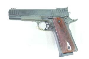STI MOD.SPARTAN CAL.45ACP