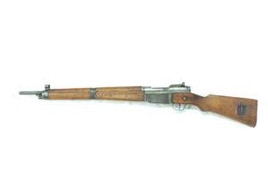 MAS MOD.1936 CAL.7,5X54