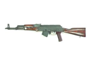 AK-47 AKM RUSSO 1965 CAL.7,62X39 M.MP5843