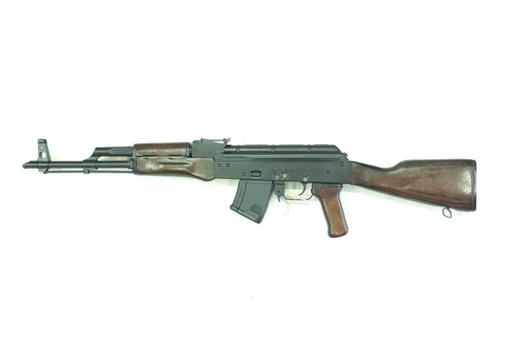 AK-47 AKM RUSSO 1960 CAL.7,62X39 M.SV3953
