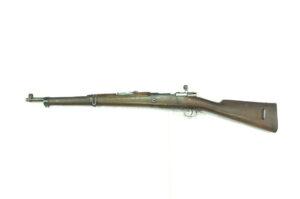 MAUSER MOD.1916 CAL.308W GUARDIA CIVIL