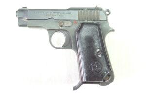 P.BERETTA MOD.1935 CAL.7,65BR 1944 4UT